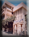 Faculty of education is considered as one of oldest educational institution in Damanhur branch in Alexandria University as it was </br><a href='http://www.google.com.eg'>More</a>