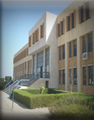 This faculty was established in the University Year 1983/1984 to a branch rom the main one in El-Shatbi, and then  </br><a href='http://www.google.com.eg'>المزيد</a>