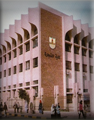 Studying in the faculty of commerce has started in 1987 to be one of the oldest educational institutions to serve the citizens <a href='http://www.google.com.eg'>المزيد</a>