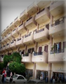 `It was a branch for the faculty of arts, Alexandria University since the University Year 1983/1984 </br> <a href='http://www.google.com.eg'>المزيد</a>